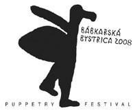 Hry o živote žien na festivale Bábkarská Bystrica 2008