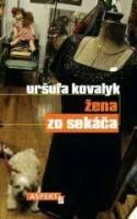 Telovky: reč tela slovenských prozaičiek