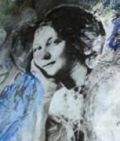 Výstava Viedeň patrí ženám