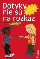 Deň detí s knižkami ASPEKTU