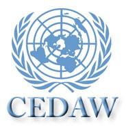 Násilie páchané na ženách v kontexte CEDAW