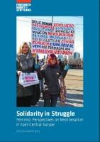 O sociálnej spravodlivosti a ekonomických princípoch