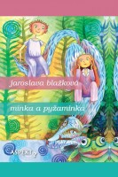 Minka a Pyžaminka (2. vydanie)