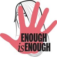 Ako predchádzať sexuálnemu obťažovaniu?