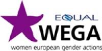 Nadnárodné partnerstvo WEGA